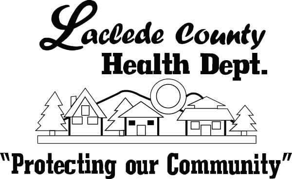 Laclede County Health Department